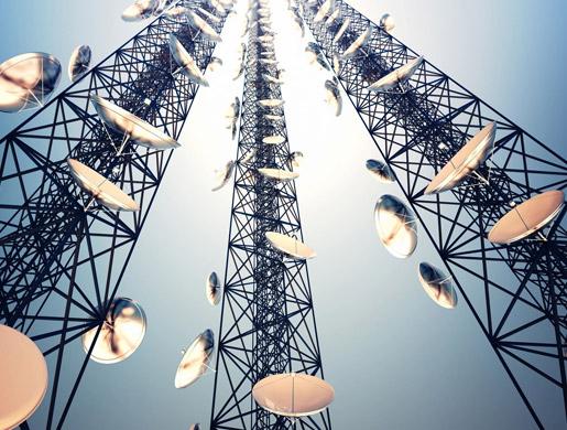 Horizon Broadband